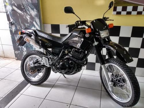 Imagem 1 de 15 de Yamaha Xt 600 E