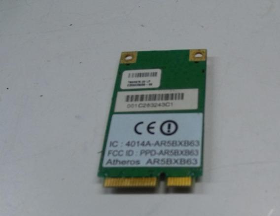 Notebook Acer Aspire 3050