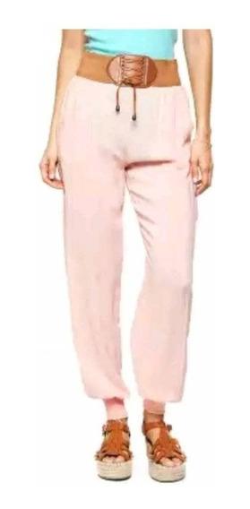 Pantalones Aladino Para Mujer Mercadolibre Com Mx