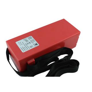 Bateria Leica Geb 171