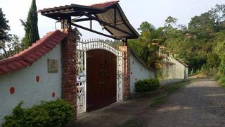 Finca Ecoturistica Villavaleria Mesitas Del Colegio