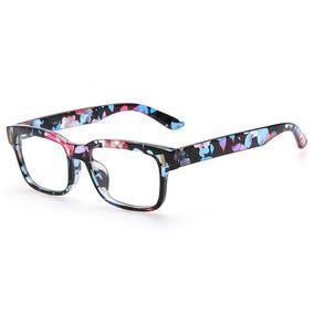 62ef568ce Oculos Masculino Grande Escuro - Óculos no Mercado Livre Brasil