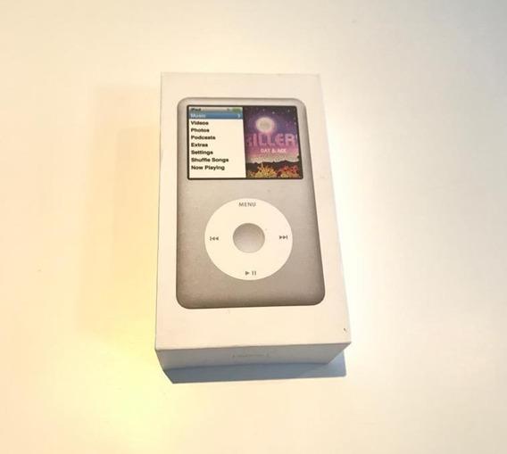 iPod Clássico 160gb