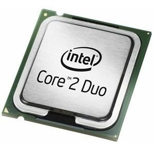 Processador Intel Core 2 Duo E7400 - 2.80ghz 3mb 1066 Mhz/06
