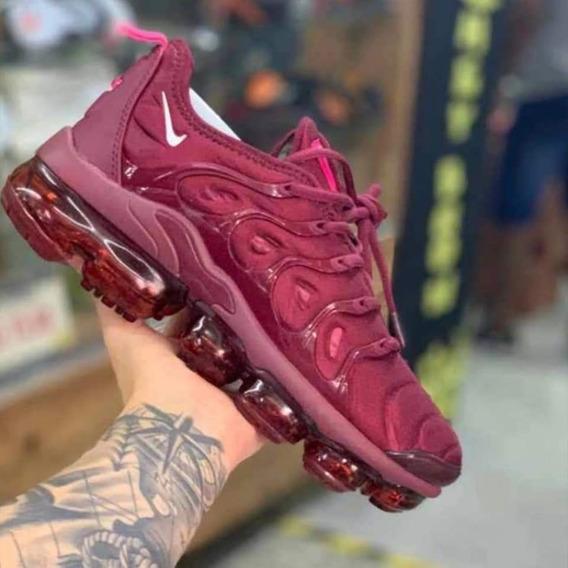 Tenys Nike Plus