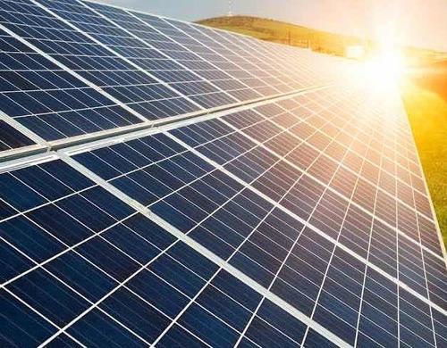 Homologação De Sistemas Fotovoltaicos   Energia Solar