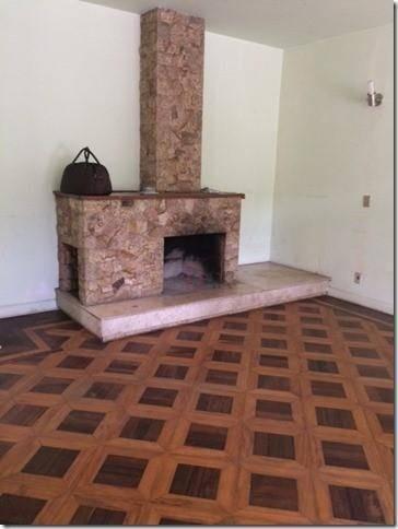 Venda Casa Sendo Sobrado Campo Belo, 5 Quartos (2 Suíte), 240m², 4 Vagas De Garagem. Rua Bernardino De Campos. - Ca0643