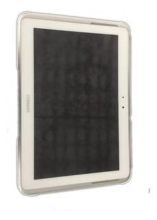 Tablet Samsung Samsung Galaxy Tab A 10.1 2013 Como Repuesto