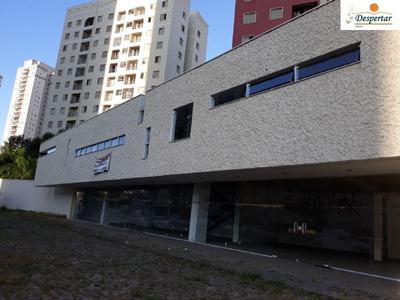 04996 - Loja, Imirim - São Paulo/sp - 4996