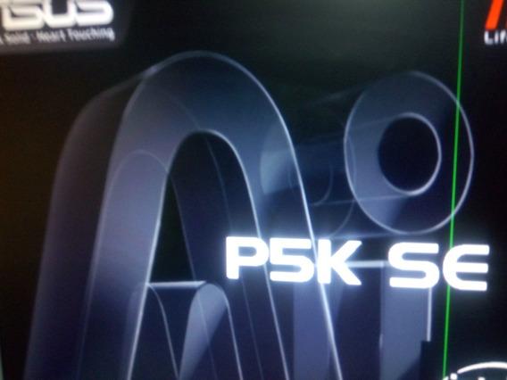 Cpu Gamer, Quad Core Q6600, 4gb Ram, Vídeo 8400gs, Hd 250gb.