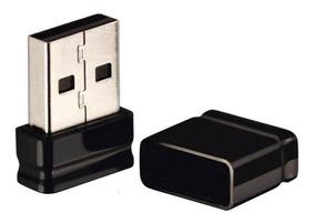 Pen Drive 70 Ritmos + Samples Teclado Psr S670 - Lançamento.