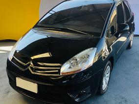 Citroën C4 Picasso 2.0 5p Excelente Estado!