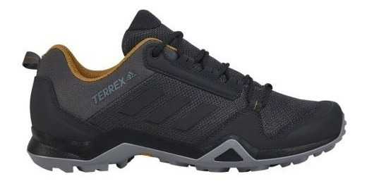 Tenis adidas Terrex Ax3 841803