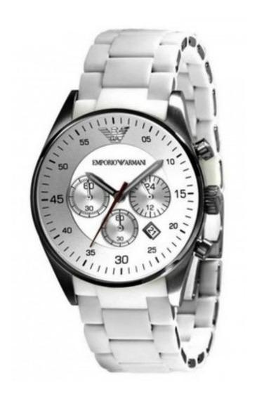 Reloj Emporio Armani Ar5859 Dama