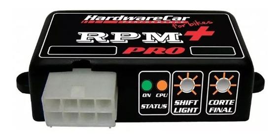 Rpm + Pro Cg 150 Frete Grátis Todo O Brasil