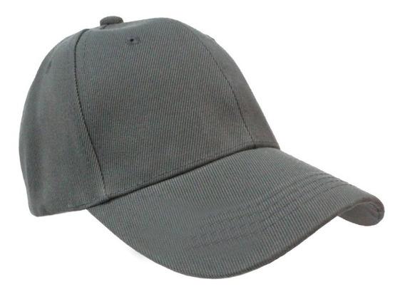 Gorras Bordadas Personalizadas Publicidad Fiestas