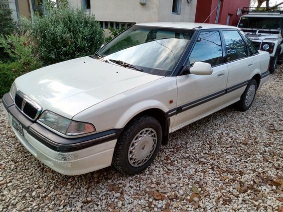Rover 414 1.4 414 Sli 1994