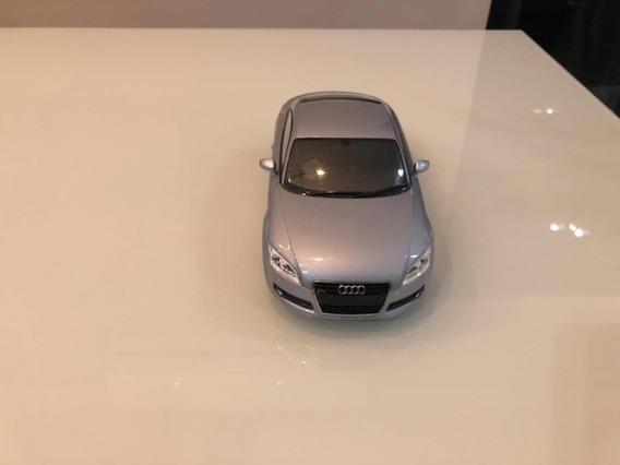 Minichamps Audi Tt 2006