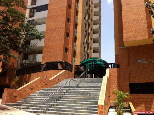 Apartamentos En Venta A231 El Bosque