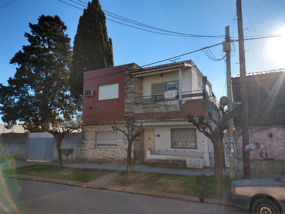 Excelente Ph 3 Ambientes, Beazley N°1851, Rafael Castillo