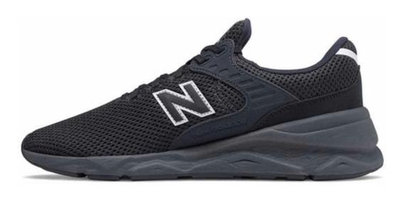 Tênis New Balance X90 Azul