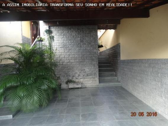 Casa Em Condomínio Para Venda Em Volta Redonda, Retiro, 3 Dormitórios, 1 Suíte, 2 Banheiros, 2 Vagas - C015