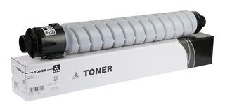 Toner Ricoh Mp C2003 C2503 Mp C2004 Negro