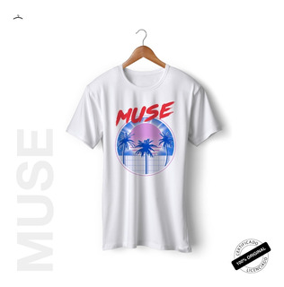 Baby Look Muse Sprint Palm 2019