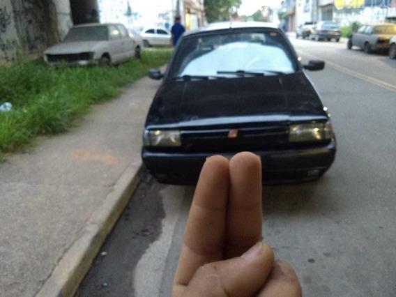 Fiat Tipo Imp/fiat Tipo1.6 Ie