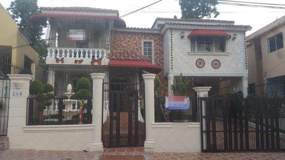 Casa En Paraiso Del Caribe, Bayona