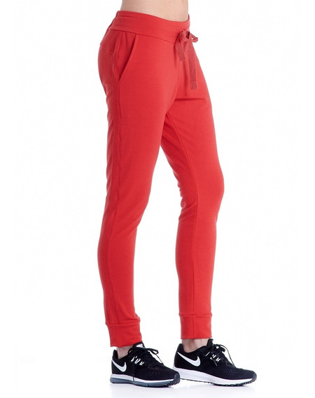 Pantalon Deportivo Yucan -mujer- Punto1 Oferta Limitada