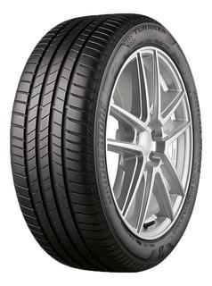 235/55 R17 Neumático Turanza T005 Bridgestone 55r17 Envío $0