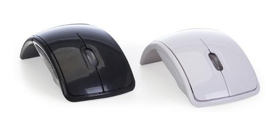 Mouse Wireless Novo