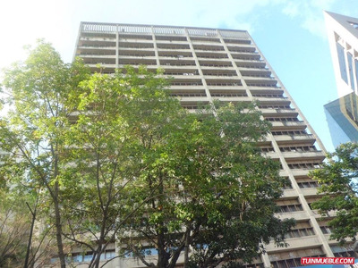 (h) Oficina En Venta. Centro Plaza. 200 M2