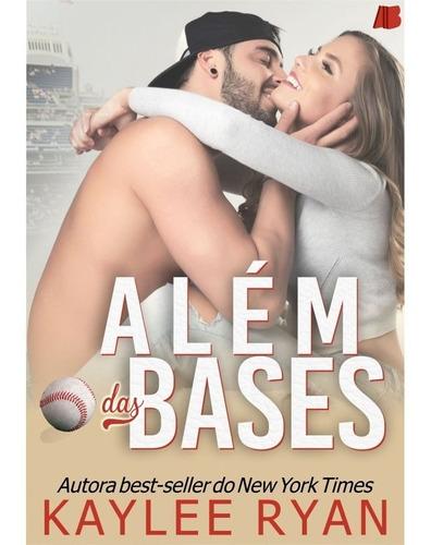 Livro: Além Das Bases