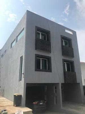 Casa Renta Bosque Esmeralda Puerta De Jerez