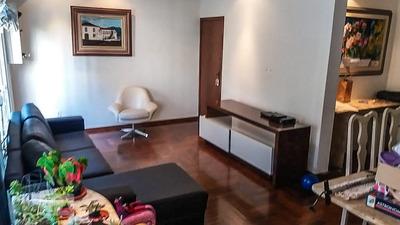 Apartamento Para Aluguel - Serra, 4 Quartos, 120 - 893077101