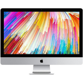 Apple iMac Mndy2ll/a 21.5 4k/intel Core I5-3.0/8gb/1tb