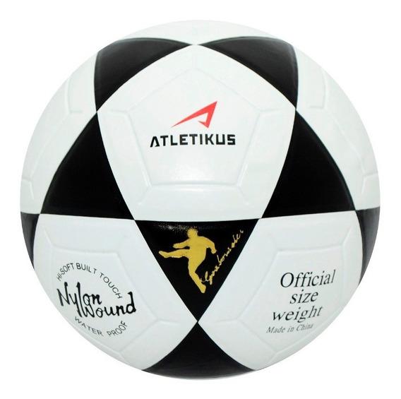 Balones De Fútbol N5 Unisex Atletikus Venus