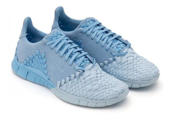 Tênis Nike Free Inneva Woven Ii Sp