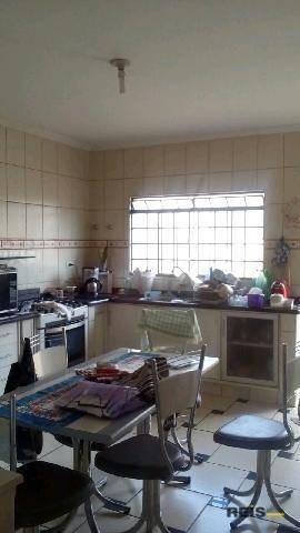 Casa Residencial À Venda, Wanel Ville, Sorocaba - . - Ca0268