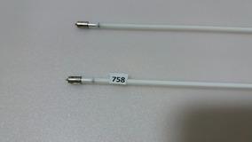 Lampada Panasonic Tc L32u5b Cubro Preço Menor