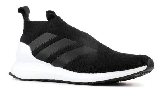 Tênis adidas Ace 16+ Purecontrol Ultraboost - Promoção