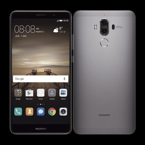 63aed304bfe Celulares Gama Alta Usados - Celulares y Smartphones, Usado ...