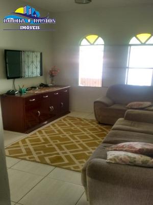 Casa Venda São Bernardo Campinas Sp. - Ca00686 - 32855697