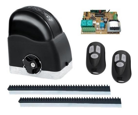 Kit Motor Deslizante 1/3 Slider Fast Rcg