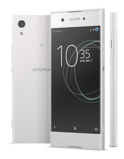 Celular Barato Sony Xperia Xa1 G3116 Dual Tela 5¨ Vitrine
