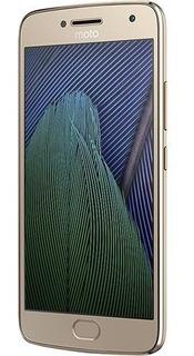 Moto G 5 Plus Dual Chip Android 7.0 Tela 5.2 32g
