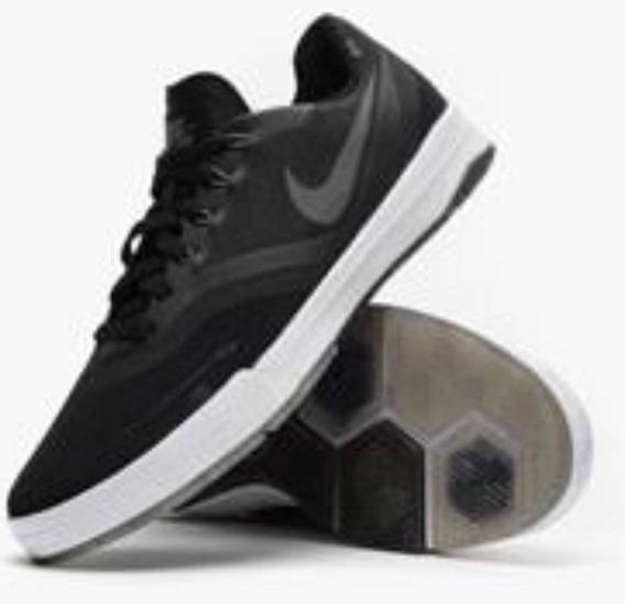 Nike Sb Paul Rodriguez Vans Ropa y Accesorios en Mercado