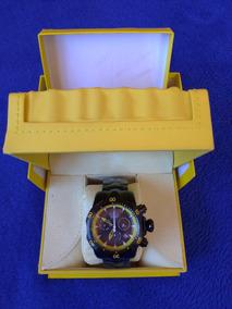 Relógio Invicta 26837 Original Promoção